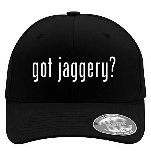 got Jaggery? - Flexfit Adult Men