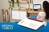 AVM FRITZ Box 7530 AX con WiFi 6