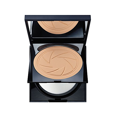 Smashbox Photo Filter Powder Foundation # 2 0.34 Oz (SG_B00RKHI8NM_US)