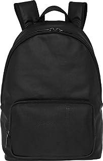 Calvin Klein Backpacks-Bags For Men - Black