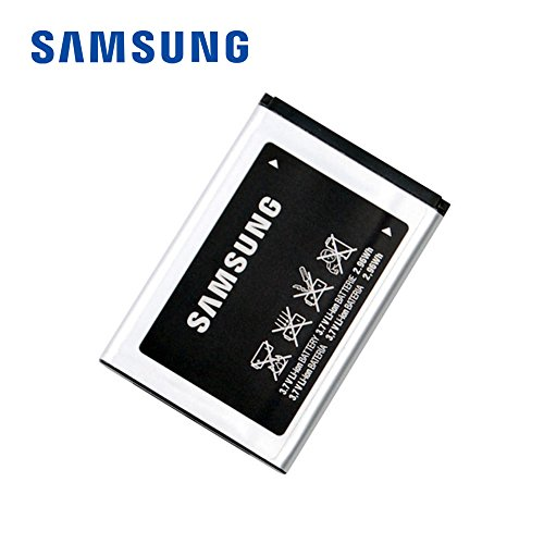 Batteria per Samsung AB463446BU, 800 mAh
