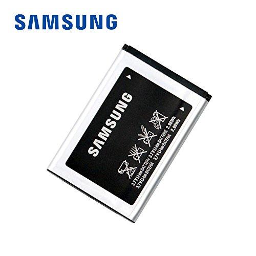 Samsung AB463446BU Akku (800 mAh)