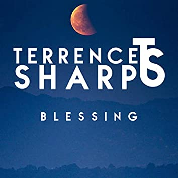 Blessing (Original Mix)