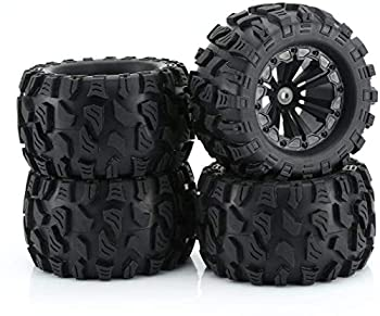 Best traxxas stampede tires Reviews