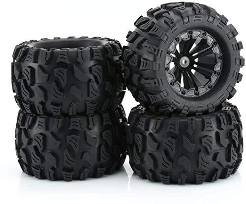 slash 4x4 proline wheels - 5