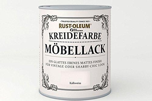 RUST-OLEUM Kreidefarbe*
