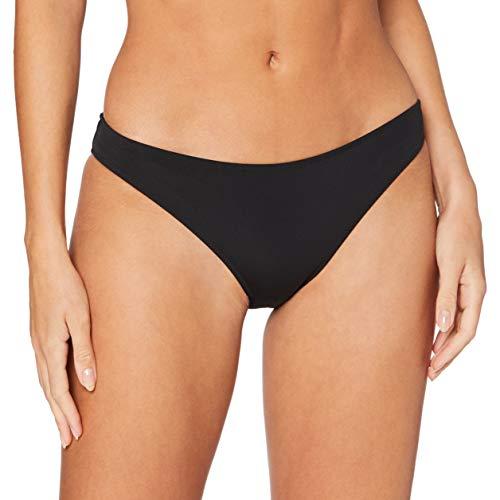 Calvin Klein Unisex Bikini-Unterteile, Pvh Schwarz, M