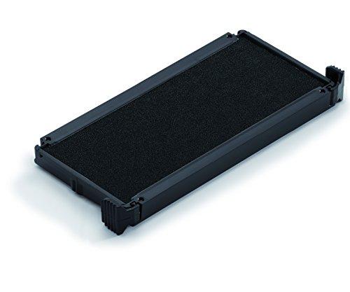 Trodat Cartucce di ricambio 6/4915 nero blister 2 PZ
