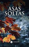 Asas Soltas (Portuguese Edition)