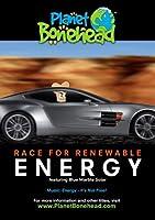 Race for Renewable Energy