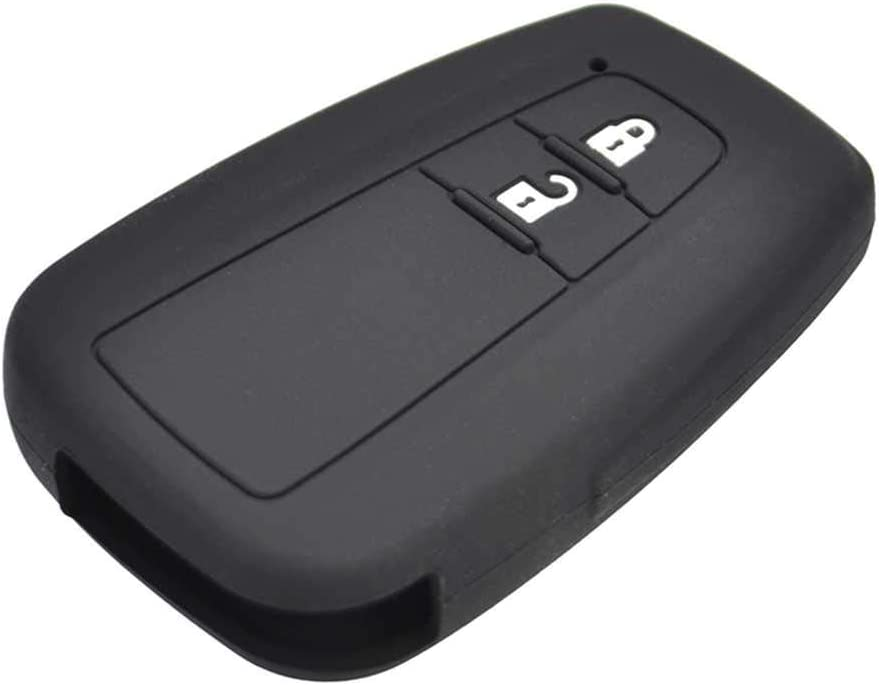 ZIMAwd Car Key Cover fob Keys for car F Covers Las Vegas Max 53% OFF Mall