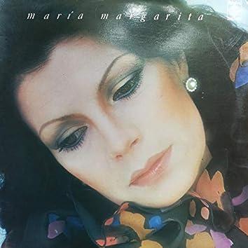 María Margarita