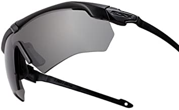 sportsman eyewear