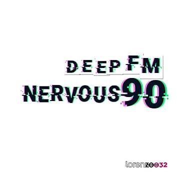 Nervous 90