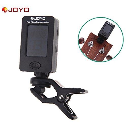 Joyo JT-01 - Indiacy (TM) Universal