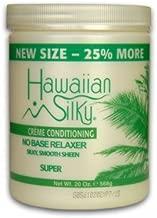 Best hawaiian silky curly perm Reviews