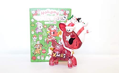 tokidoki unicorno series 2 - 3