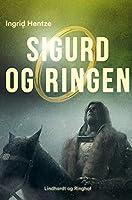 Sigurd og ringen
