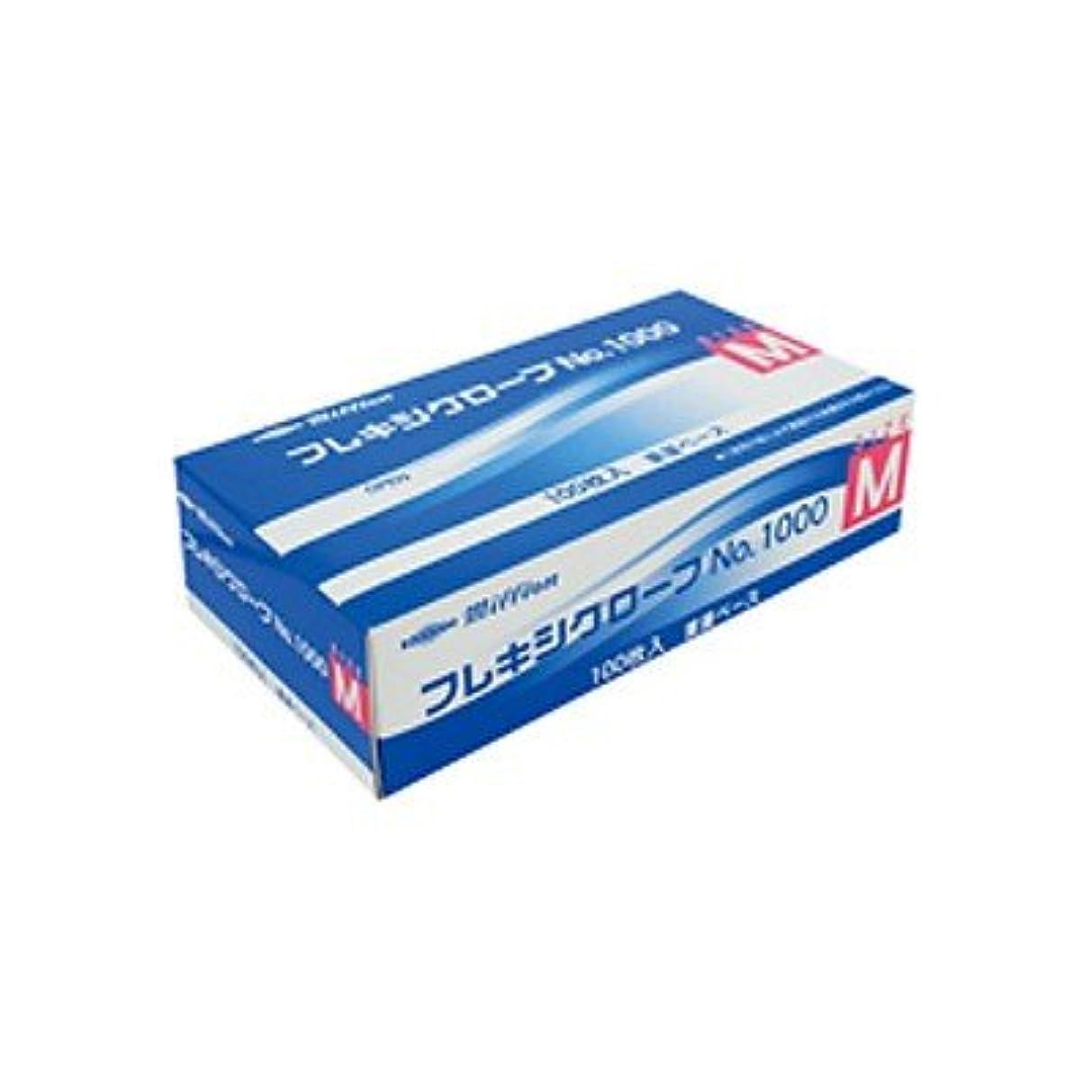 突っ込む故国差別化するミリオン プラスチック手袋 粉付No.1000 M 品番:LH-1000-M 注文番号:62741545 メーカー:共和