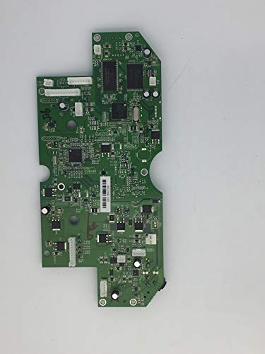 Lowest Prices! Neato Robotics Replacement MCU PCB for REV4 XV models