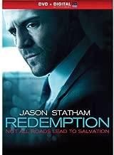 Redemption Digital