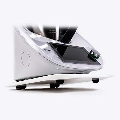 Robot De Cocina Con Bascula  marca the BASE trend
