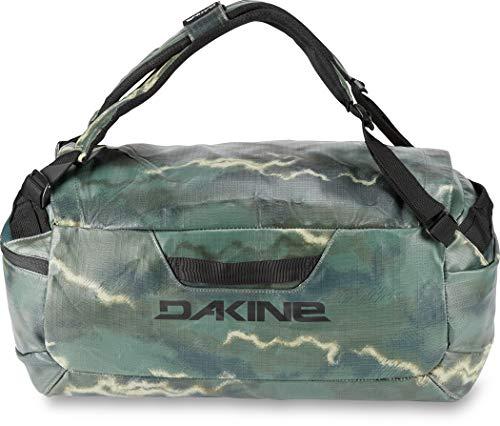 Dakine Ranger - Bolsa de Deporte (45 L), Unisex Adulto, Bolsas DE Engranaje, 10003264, Olive Ashcroft Camo, 45L US