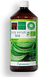 Aloe Verum Bio 1 Litro de Plameca