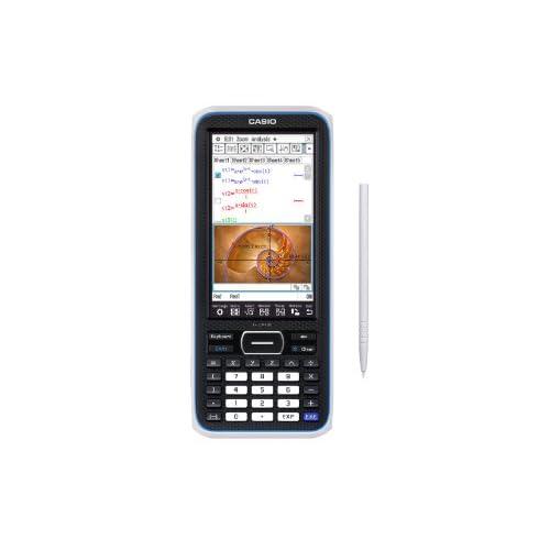FX-CP400 CLASSPAD Graphing Calculator