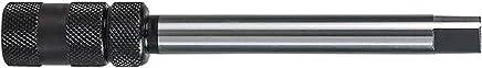 Gewindebohrer-Verl. Gr.13 200mm FORMAT FORMAT FORMAT B00XBWAGYY   Verkauf Online-Shop  f67df4