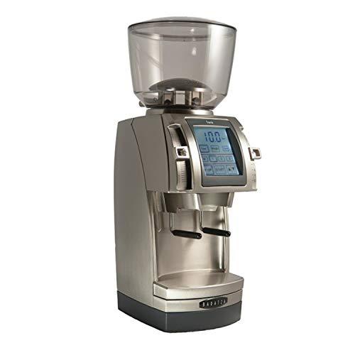 Baratza Forté-AP elektrische Kaffeemühle All Purpose Grinder für Profis & Gastro