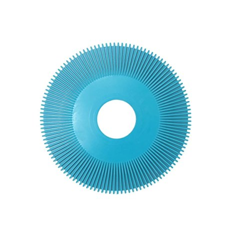 Purchase Replacement Pleated Seal Disc For Kreepy Krauly Pool Cleaner K12896 K12894