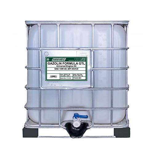 MANNOL 1 x 10L Diesel 15W-40 API CG-4/Motoroel PKW LKW 505.00/501.01 VDS