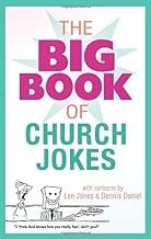 Best free christian jokes Reviews