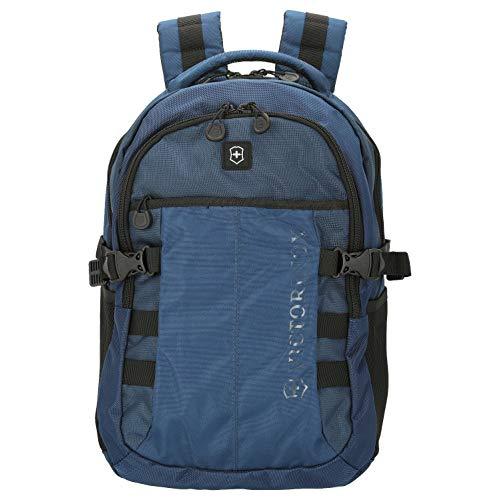VICTORINOX VM31105009 Vx Sport - Cadet - Blue