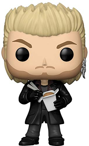 Funko - The Lost Boys - Figura Multicolor, 21780