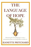The Language of Hope