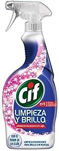 Cif Spray Multiusos - 750 ml