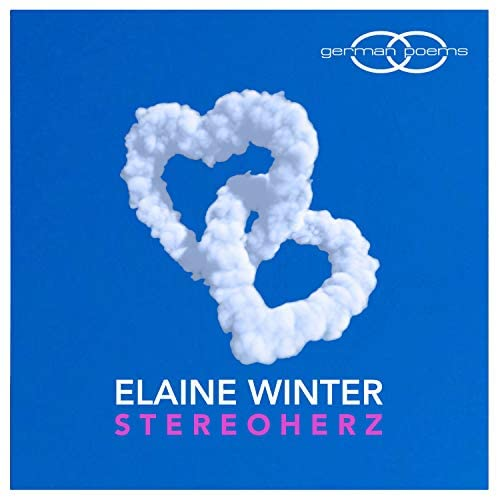 Elaine Winter