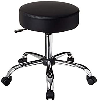 Best rolling stool Reviews