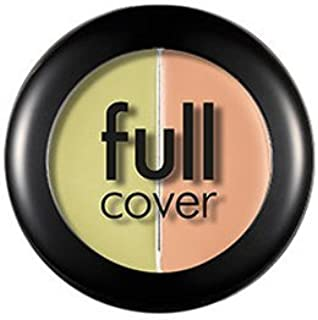 Best aritaum full cover Reviews