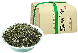 150g LuZhengHao AA-class New Dongtingshan Biluochun Chinese Dongting Mountain Green Tea