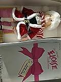 Eloise HSN CHRISTMASTIME 18'