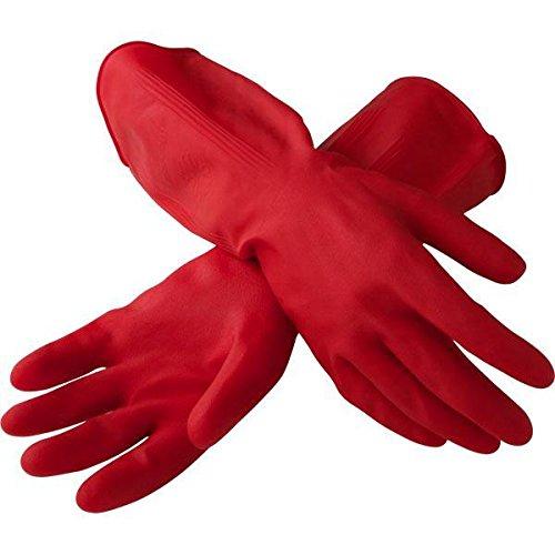Marigold マリーゴールドゴム手袋 ライトウェイト S
