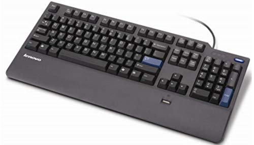 IBM Keyboard (Greek), FRU41A5263