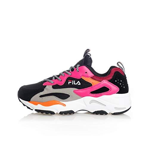 Sneakers Donna FILA 1010686 Autunno/Inverno 37