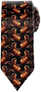 Jeff Goldblum Tie Jeff Goldblum Shirtless Tie