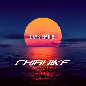 Chibuike