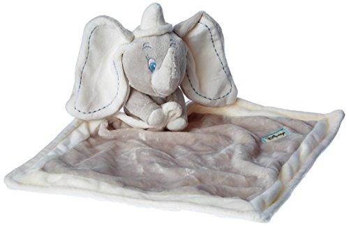 Disney 5871949- Peluche de Dumbo