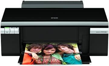 epson t50 printer